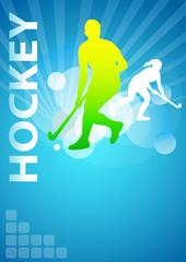 Hockey - 8