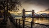 Tower Bridge - 59059138