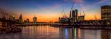 Thames Panorama - 59059140