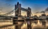 Tower Bridge - 59059353