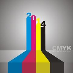 CMYK_26