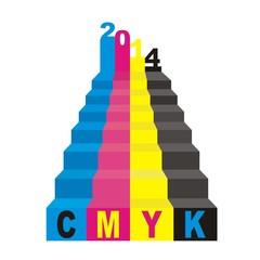 CMYK_27