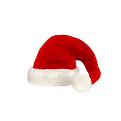 Goro Papai Noel