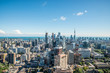 Scenic view of downtown Toronto - 59074191