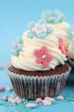 cupcake fiori - 59083323