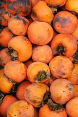 cachi_ frutta