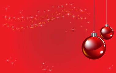 Sfondo Natale