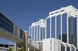 Halifax Office Buildings
