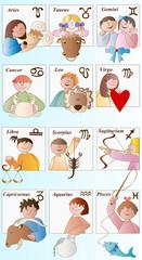 zodiaco12