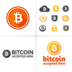 Bitcoin graphics