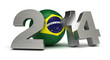 2014 Football World Cup