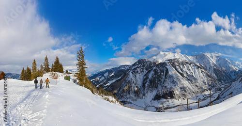 gebirgsskigebiet-kaprun-osterreich