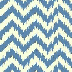 Herringbone fabric seamless pattern