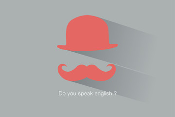 Do you speak english 01