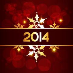 royal happy new year