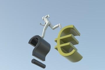Euro moneta027