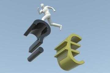 Euro moneta026