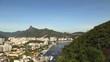 Amazing view of Rio de Janeiro, Brazil - Latin America