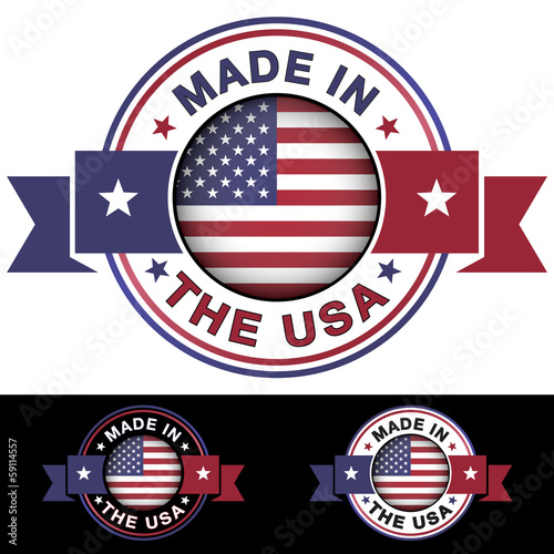 Made In The Usa Buy Photos Ap Images Detailview