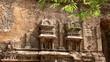 Lankatilaka Image House temple.