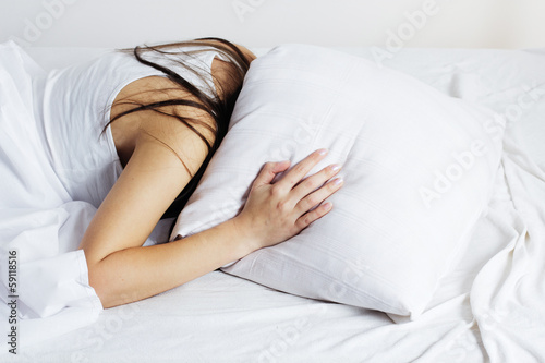 insomnia - 59118516