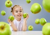 healthy food - 59119529