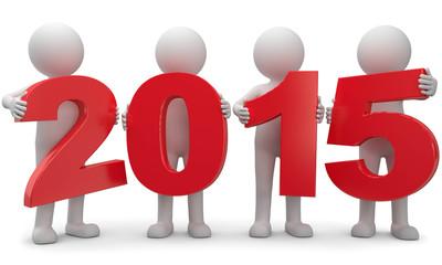 Männchen Jahr 2015