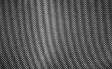 nylon fabric  texture background.