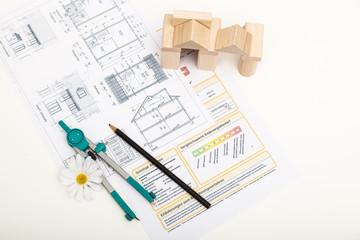 Hausplanung - Konzept