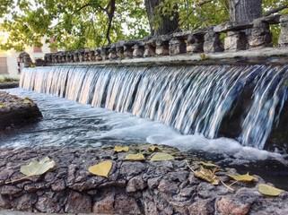 Letur Albacete