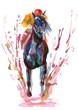 horseman - 59142728