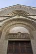Basilica di Santa Caterina - Galatina - Puglia