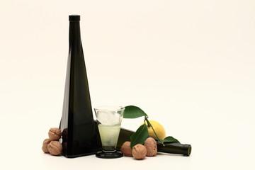 Bottiglia 13