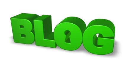 geheimblog
