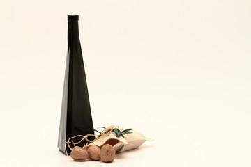 Bottiglia 14