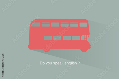 Do you speak english 04