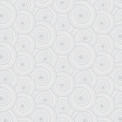 white_volution