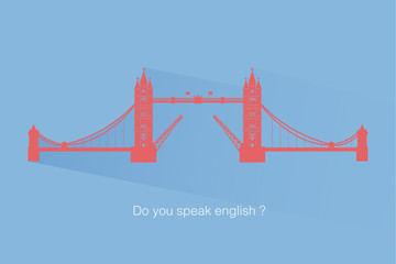 Do you speak english 06