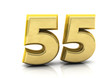 3d number fifty five
