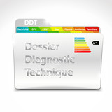 dossier 3d : dossier diagnostic technique (cs5)