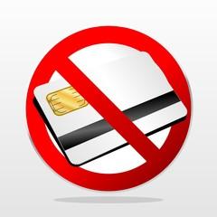 chipkarte0912b