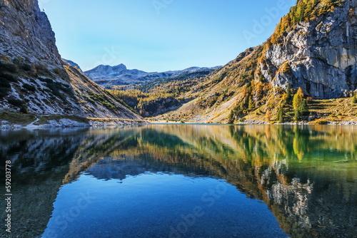 jezioro-krn