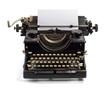 Macchina da scrivere - 59206537