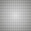 Vector diamond pattern