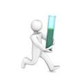 Running Chemist