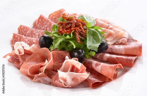 meat snack