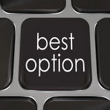 Best Option Computer Keyboard Key Better Top Choice