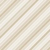 Vector stripe pattern