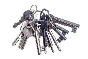 Schlüssel 4