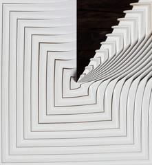 quadrati concentrici